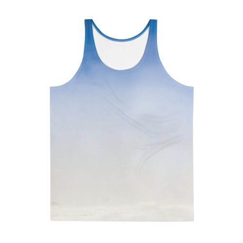 all-over-print-mens-tank-top-white-front-60ecdb1c8e968.jpg